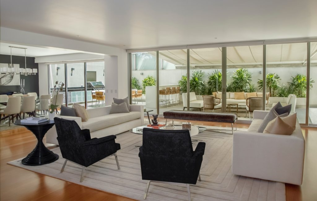 How to Bring Natural Light Into Your Home