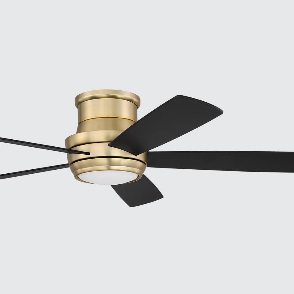 How Ceiling Fans Can Save You Money In All Seasons