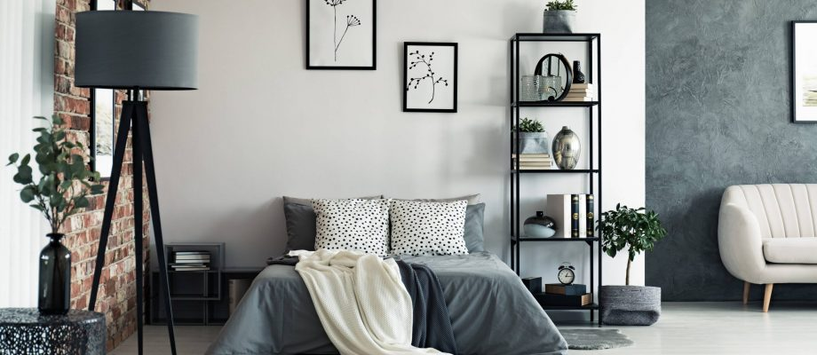7 Secrets to Successful Home Decor